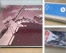 Social History Curated by mcgbooks