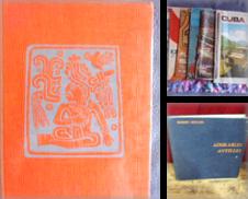 Amerique Centrale Proposé par arobase livres