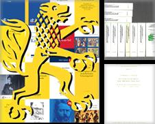 Bildungsgeschichte (History of Education) Proposé par Antiquariat + Verlag Klaus Breinlich