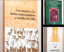 América Latina de MINTAKA Libros