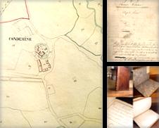 Manuscrits Proposé par Librairie des Colporteurs - Manuscrit