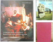 Archaeology Curated by PsychoBabel & Skoob Books