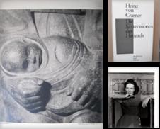 1907-1990 Sammlung erstellt von Antiquariat Schröter -Uta-Janine Störmer