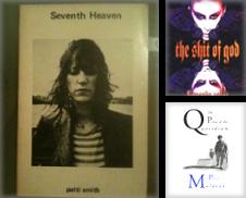 Literature Sammlung erstellt von Affordably Rare