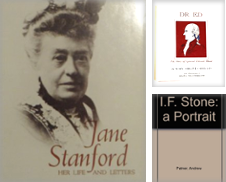 Biography de CCM Book Loft
