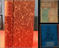 NAHER OSTEN Sammlung erstellt von Oldrich Hrdina  PHV Verlag & Antiquariat