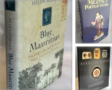 Antiques And Collecting Curated by Addyman Books
