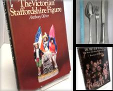 Antiques And Collecting Sammlung erstellt von Addyman Books