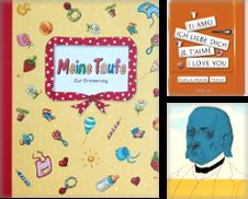 Alben Sammlung erstellt von diakonia secondhand