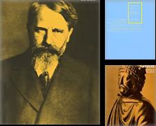 Biographien Sammlung erstellt von Buli-Antiquariat