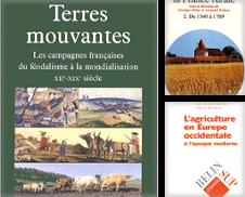 Histoire De L'agriculture Proposé par Histoire et Société