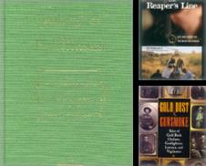American History Sammlung erstellt von Paperback Recycler