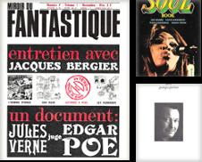 Catalogue 116 Proposé par Librairie Les Autodidactes - Aichelbaum