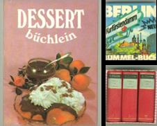Anthologien A (Z) Sammlung erstellt von Anti-Quariat (Inh. Udo Koch)