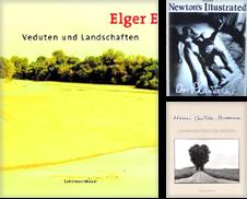 Fotografie Sammlung erstellt von Antiquariat Herold