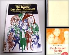 19. Jahrhundert Curated by Gerald Wollermann
