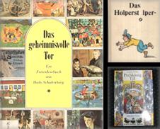 DDR-Kinderbücher de Thomas Döring - Verkauf von Büchern