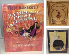 Picture Books Curated by S. Howlett-West Books (Member ABAA)