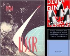 Communism Proposé par WOBURN BOOKS