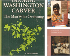 African American Curated by Ed's Editions LLC, ABAA