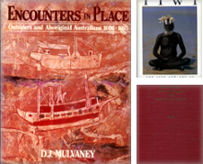 Aborigines (History) Curated by Terra Australis Books