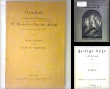105 Märchen & Sagen Sammlung erstellt von Petra Gros
