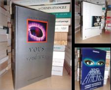 Arts Divinatoires Proposé par Planet'book