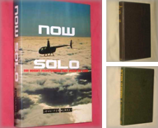 Aviation Curated by BOOKBARROW (PBFA member)
