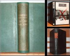 Architecture Sammlung erstellt von George Jeffery Books
