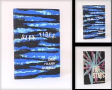 Eric Frank Russell Sammlung erstellt von Hyraxia Books. ABA, ILAB