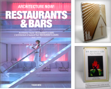 Architecture Curated by The Book Room NZ (06 3767757)