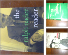 Americana-Regional & General History Curated by Gargoyle Books, IOBA