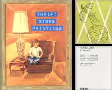Art Sammlung erstellt von Arcana: Books on the Arts