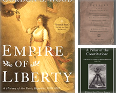 18th Century History Curated by Handsworth Books PBFA
