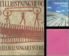 Archeologie (Archaeology) Curated by Bij tij en ontij ...