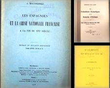 Ancien régime 1500-1789 Proposé par Traits et Caractères