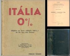 Africana, Asiática e Oceania Curated by CIMELIO BOOKS