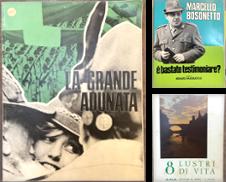 Alpini Di Libreria Il Morto da Feltre