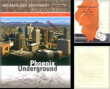 Archaeology Sammlung erstellt von Paperback Recycler