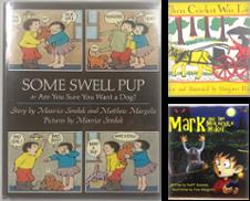 Childrens Sammlung erstellt von Before Your Quiet Eyes