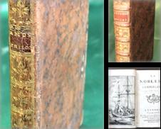 Filosofie Sammlung erstellt von Antiquariaat Brinkman, since 1954 / ILAB
