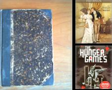 Anglistik Sammlung erstellt von Buch-Galerie Silvia Umla