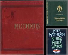 Americana Sammlung erstellt von Cat's Curiosities