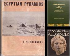 Archeology Proposé par Anthology Booksellers