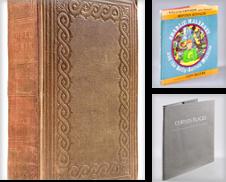 XIX Century Sammlung erstellt von Fine Editions Ltd