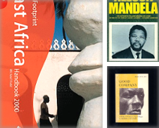 Africa (History & Native Peoples) de ! Turtle Creek Books  !