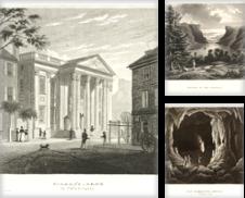 Ansichten & Karten (Amerika) Sammlung erstellt von GALERIE HIMMEL