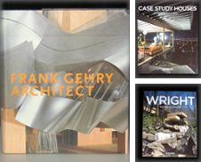 Architecture Photography Curated by Planet Books
