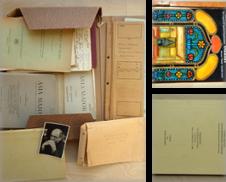 China Sammlung erstellt von Cassiodor Antiquariat
