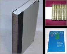 Belletristik & Literatur Curated by Der-Philo-soph